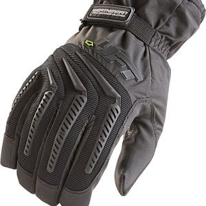 LIFT Weatherman Pro Series Gloves